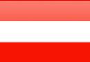 Neusiedlersee Wassertemperatur