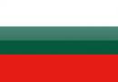 Bulgarien Wassertemperatur