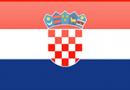 Kroatien Wassertemperatur