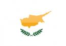 Zypern Wassertemperatur
