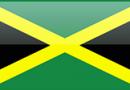 Jamaika Wassertemperatur