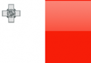Malta Wassertemperatur