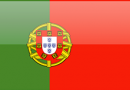 Portugal Wassertemperatur