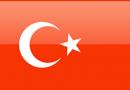 Istanbul Wassertemperatur